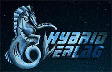 Hybrid-Verlag-logo
