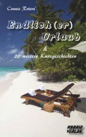 Kurzgeschichte 1 book