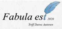 fabula-est logo