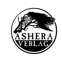 Ashera-Verlag Logo